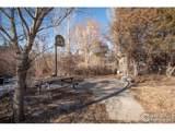 22039 County Road 9 - Photo 33