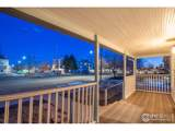 515 10th Ave - Photo 2