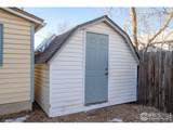 515 10th Ave - Photo 24