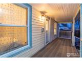 515 10th Ave - Photo 27
