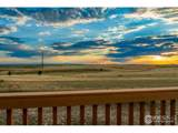 46702 County Road 17 - Photo 26