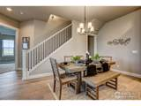 1521 Stoneseed St - Photo 16