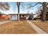 2512 13th Ave - Photo 1