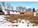 2512 13th Ave - Photo 16