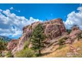 303 Canyon Blvd - Photo 35