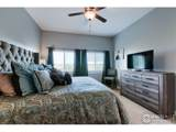 7037 Aladar Dr - Photo 19