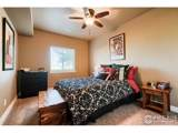 7037 Aladar Dr - Photo 34