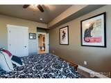 7037 Aladar Dr - Photo 35