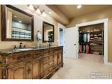 7037 Aladar Dr - Photo 36