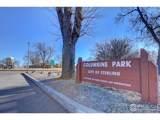 404 Park St - Photo 39