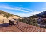 878 Sunshine Canyon Dr - Photo 14