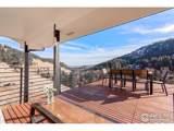 878 Sunshine Canyon Dr - Photo 17