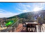 878 Sunshine Canyon Dr - Photo 18