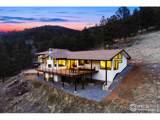 878 Sunshine Canyon Dr - Photo 2