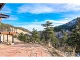 878 Sunshine Canyon Dr - Photo 27