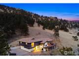 878 Sunshine Canyon Dr - Photo 38