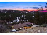 878 Sunshine Canyon Dr - Photo 39