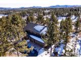 788 Fox Acres Dr - Photo 1