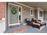 6860 Peppertree Dr - Photo 2