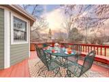 6860 Peppertree Dr - Photo 27