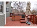 6860 Peppertree Dr - Photo 28