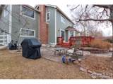 6860 Peppertree Dr - Photo 29