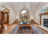 6860 Peppertree Dr - Photo 3