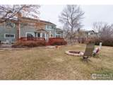 6860 Peppertree Dr - Photo 30
