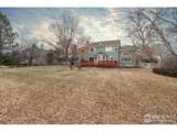6860 Peppertree Dr - Photo 31