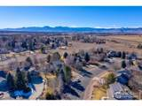 6860 Peppertree Dr - Photo 36