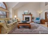 6860 Peppertree Dr - Photo 4