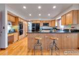 6860 Peppertree Dr - Photo 6