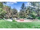 7201 Spring Creek Cir - Photo 35