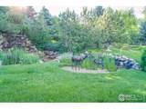 7201 Spring Creek Cir - Photo 39