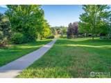 7201 Spring Creek Cir - Photo 40