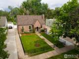 1628 14th Ave - Photo 1