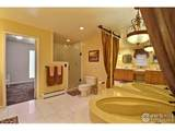 2121 Clubhouse Dr - Photo 20