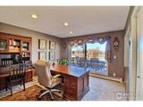 2121 Clubhouse Dr - Photo 23