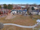 2121 Clubhouse Dr - Photo 37