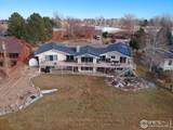 2121 Clubhouse Dr - Photo 40