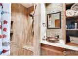 1700 23rd Ave - Photo 16