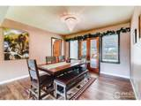 1700 23rd Ave - Photo 7