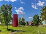 3919 Hunterwood Ln - Photo 36