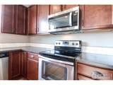 1205 103rd Ave Ct - Photo 6