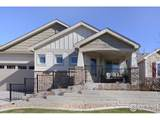 1528 61st Ave Ct - Photo 3