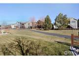 1528 61st Ave Ct - Photo 37