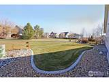 1528 61st Ave Ct - Photo 38