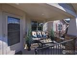 1528 61st Ave Ct - Photo 4
