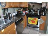 4781 Tantra Dr - Photo 7