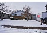 603 36th Ave Ct - Photo 1